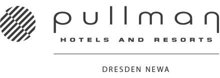 deutsches_gehoerlosensportfest_2021_sponsor_logo_pullmann