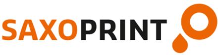deutsches_gehoerlosensportfest_2021_sponsor_logo_saxoprint_2
