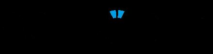 deutsches_gehoerlosensportfest_2021_sponsor_logo_schroeder