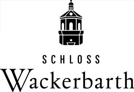 deutsches_gehoerlosensportfest_2021_sponsor_logo_wackerbarth