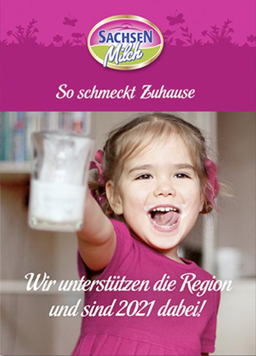 deutsches_gehoerlosensportfest_2021_sponsor_sachsenmilch_500