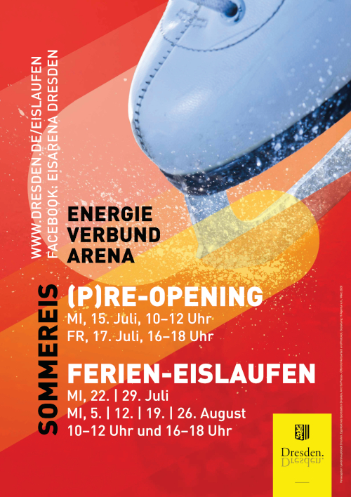 deutsches_gehoerlosensportfest_2021_sponsor_stadt_dresden_Plakat_Sommereis-Disco