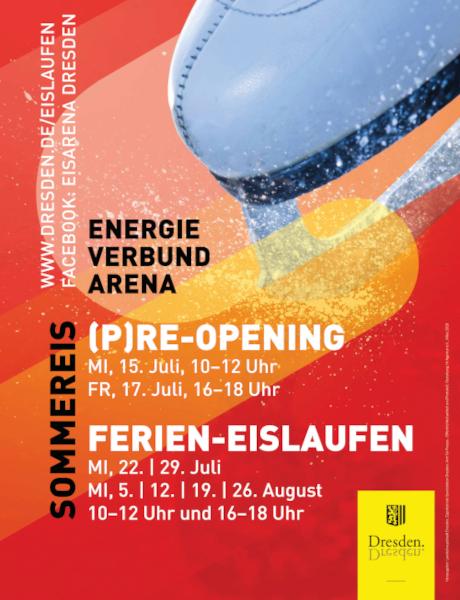 deutsches_gehoerlosensportfest_2021_sponsor_stadt_dresden_Plakat_Sommereis-Disco_sponsorenportraits