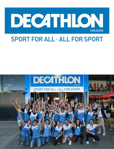 deutsches_gehoerlosensportfest_2021_sponsor_uebersicht_decathlon