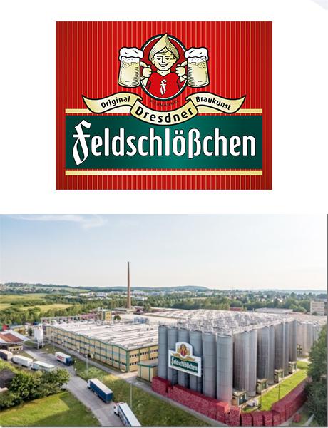 deutsches_gehoerlosensportfest_2021_sponsor_uebersicht_feldschloesschen