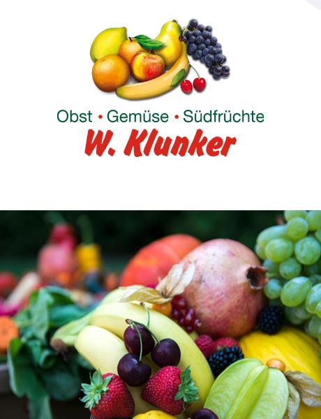 deutsches_gehoerlosensportfest_2021_sponsor_uebersicht_klunker