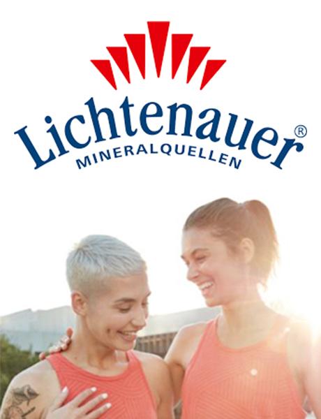deutsches_gehoerlosensportfest_2021_sponsor_uebersicht_lichtenauer_2