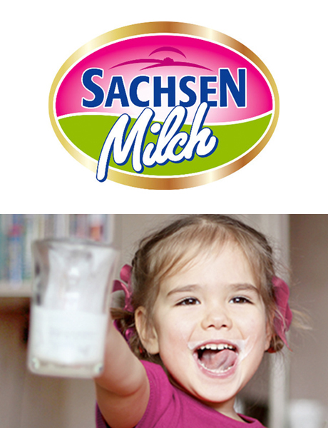 deutsches_gehoerlosensportfest_2021_sponsor_uebersicht_sachsenmilch_2