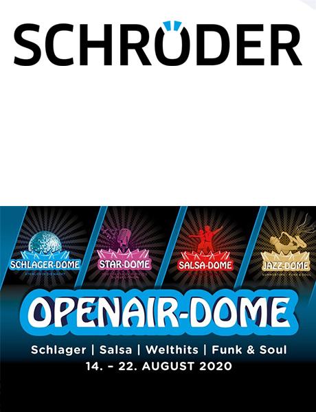 deutsches_gehoerlosensportfest_2021_sponsor_uebersicht_schroeder_2
