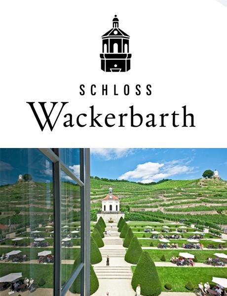 deutsches_gehoerlosensportfest_2021_sponsor_uebersicht_wackerbarth