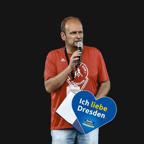 deutsches_gehoerlosensportfest_2021_sponsor_bild_robert_drechsler