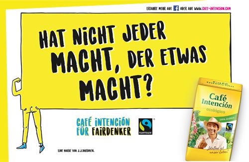 deutsches_gehoerlosensportfest_2021_sponsor_daboven_500_2