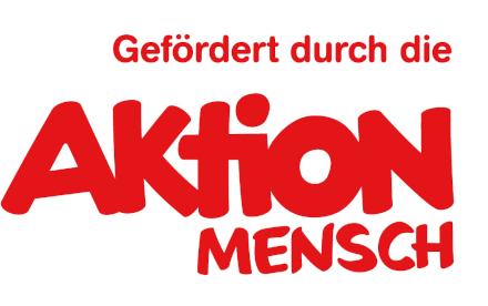 deutsches_gehoerlosensportfest_2021_sponsor_logo_aktion_mensch