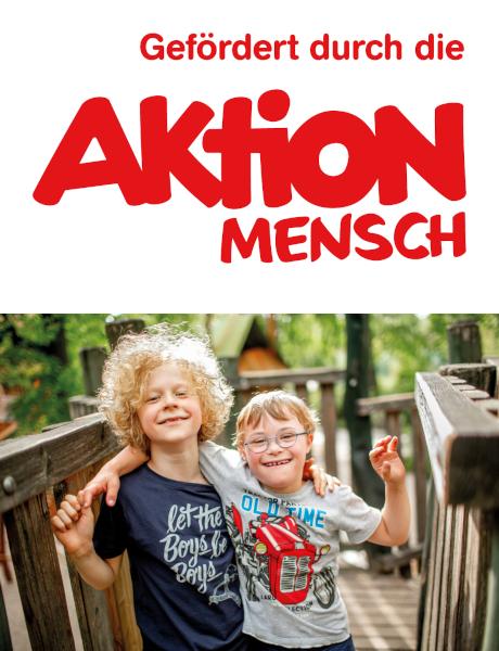 deutsches_gehoerlosensportfest_2021_sponsor_uebersicht_aktion_mensch