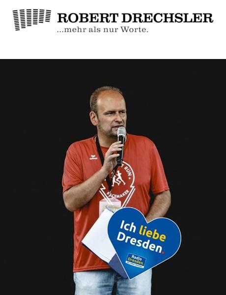 deutsches_gehoerlosensportfest_2021_sponsor_uebersicht_robert_drechsler