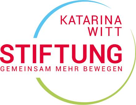 Logo_Katarina_Witt_Stiftung_