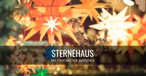 deutsches_gehoerlosensportfest_2021_sponsor_bild_sternehaus