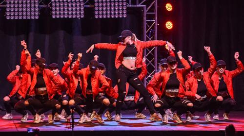 deutsches_gehoerlosensportfest_2021_sponsor_dancelife