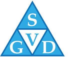 deutsches_gehoerlosensportfest_2021_sponsor_logo_sgdv