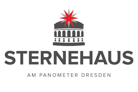 deutsches_gehoerlosensportfest_2021_sponsor_logo_sternehaus