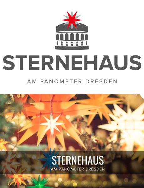deutsches_gehoerlosensportfest_2021_sponsor_uebersicht_sternehaus_2