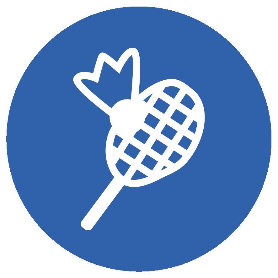 Sportfest_Icons_badminton - Kopie