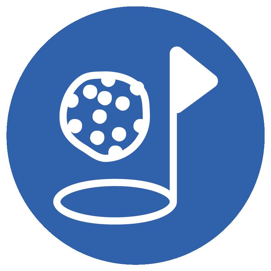 Sportfest_Icons_golf - Kopie