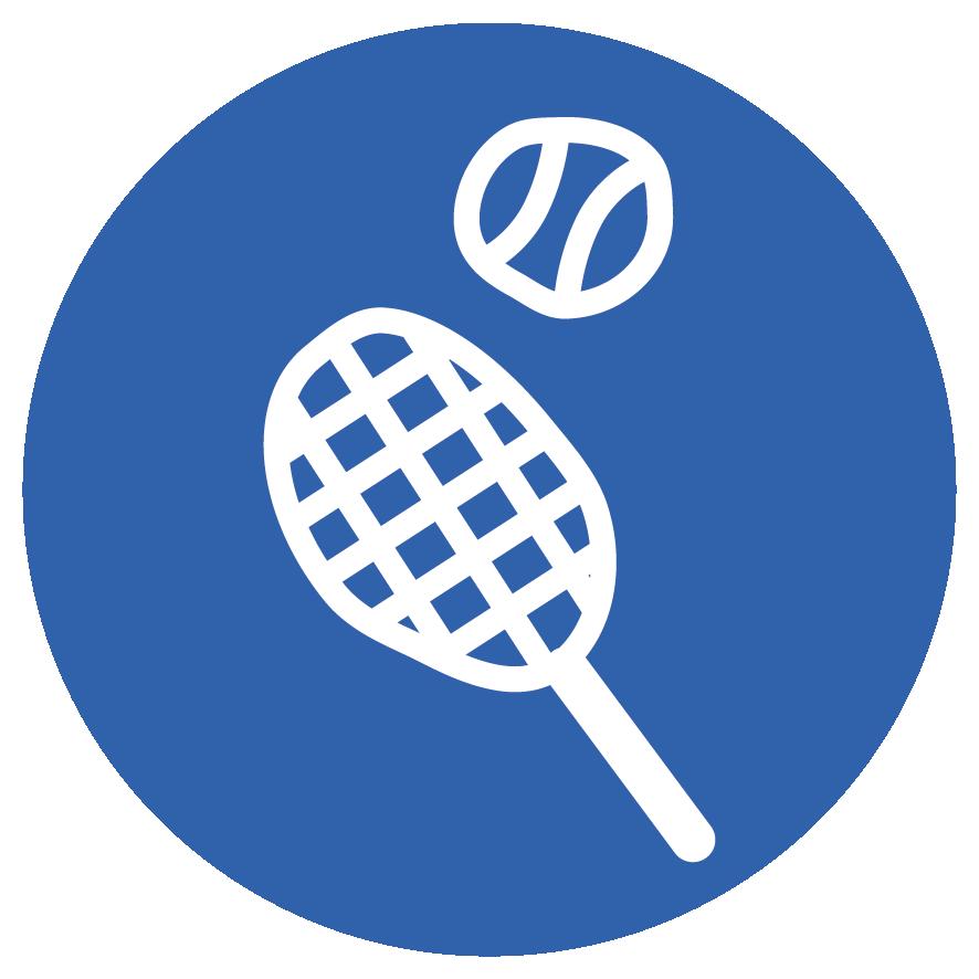 Sportfest_Icons_tennis - Kopie