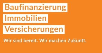 deutsches_gehoerlosensportfest_2021_sponsor_fimavo_slogan