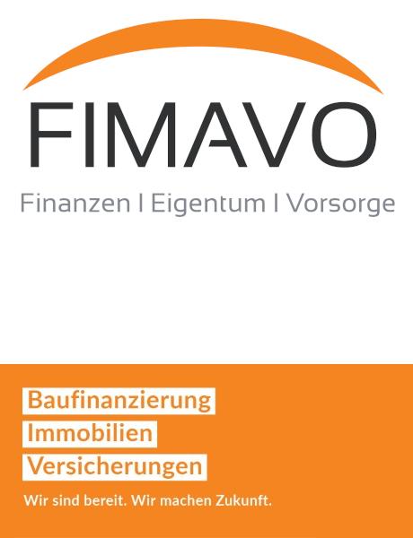 deutsches_gehoerlosensportfest_2021_sponsor_fimavo_uebersicht