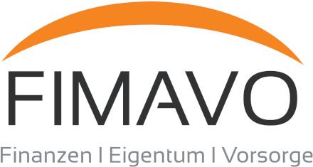deutsches_gehoerlosensportfest_2021_sponsor_logo_fimavo
