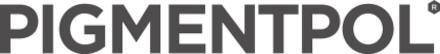 deutsches_gehoerlosensportfest_2021_sponsor_logo_pigmentpol