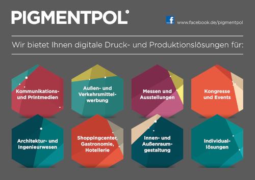 deutsches_gehoerlosensportfest_2021_sponsor_pigmentpol