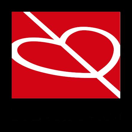 deutsches_gehoerlosensportfest_2021_sponsor_logo_dfl_stiftung