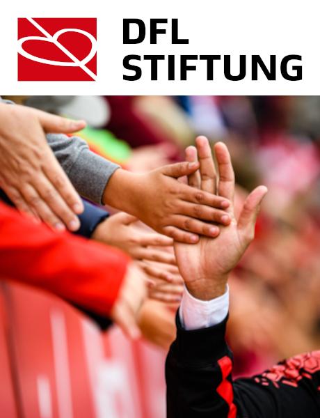 deutsches_gehoerlosensportfest_2021_uebersicht_dfl-stiftung
