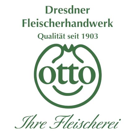 deutsches_gehoerlosensportfest_2021_sponsor_logo_otto