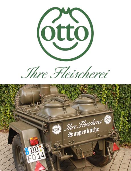 deutsches_gehoerlosensportfest_2021_uebersicht_otto