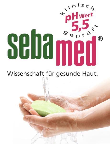 deutsches_gehoerlosensportfest_2021_uebersicht_sebamed