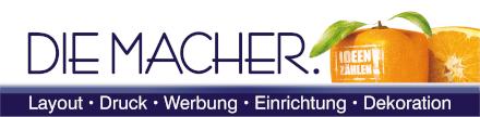 deutsches_gehoerlosensportfest_2021_sponsor_MACHER_Unternehmensprofil
