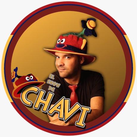 deutsches_gehoerlosensportfest_2021_logo_chavi