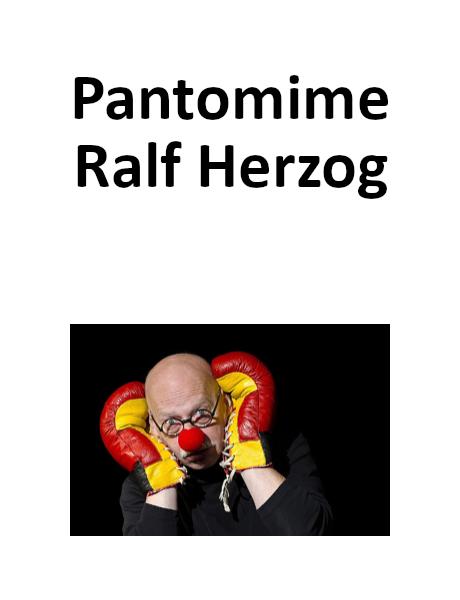 deutsches_gehoerlosensportfest_2021_uebersicht_ralf_herzog