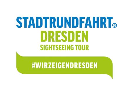 deutsches_gehoerlosensportfest_2021_logo_stadtrundfahrt_dd