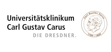 deutsches_gehoerlosensportfest_2021_sponsor_logo_uniklinikum