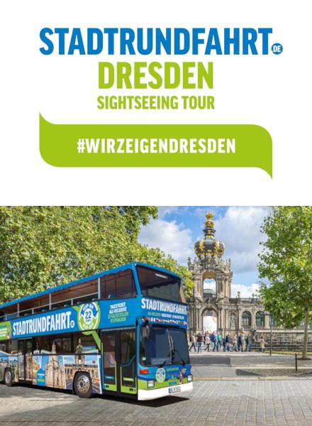 deutsches_gehoerlosensportfest_2021_uebersicht_stadtrundfahrt_dd