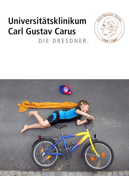 deutsches_gehoerlosensportfest_2021_uebersicht_uniklinikum