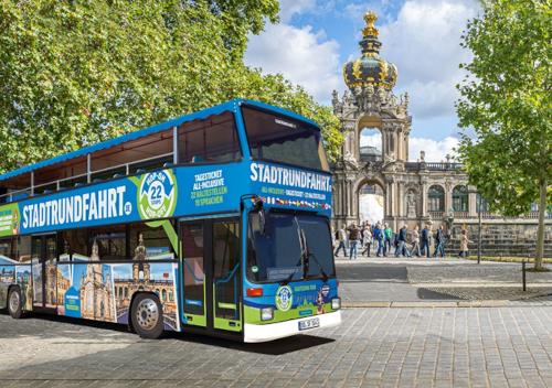stadtrundfahrt_bus