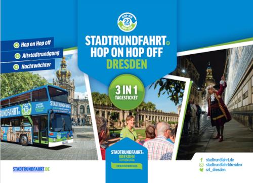 stadtrundfahrt_flyer