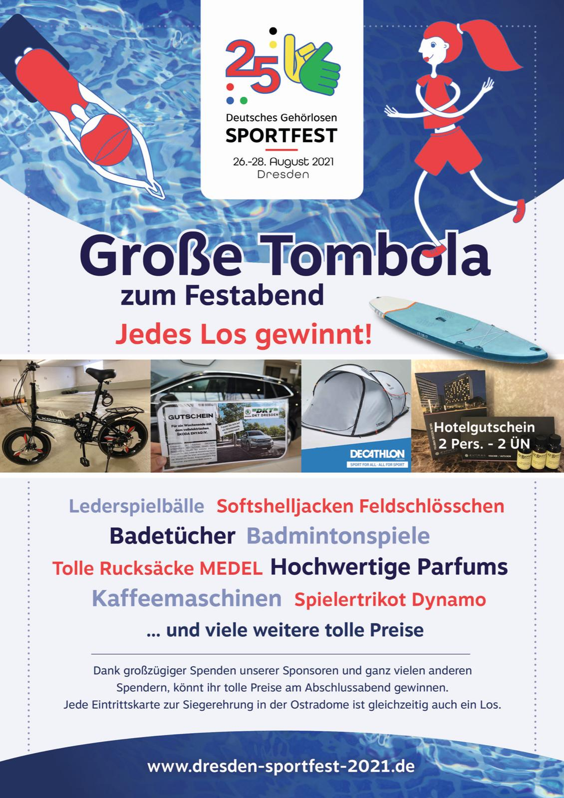 Deutsches_Gehoerlosensportfest_2021_Tombola