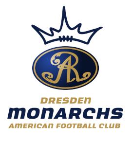 deutsches_gehoerlosensportfest_2021_logo_monarchs_cheerleader