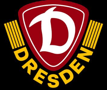deutsches_gehoerlosensportfest_2021_sponsor_logo_sg_dynamo_dresden